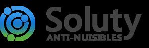 logo soluty chenille processionnaire